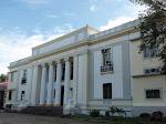 Marinduque Capitol Building
