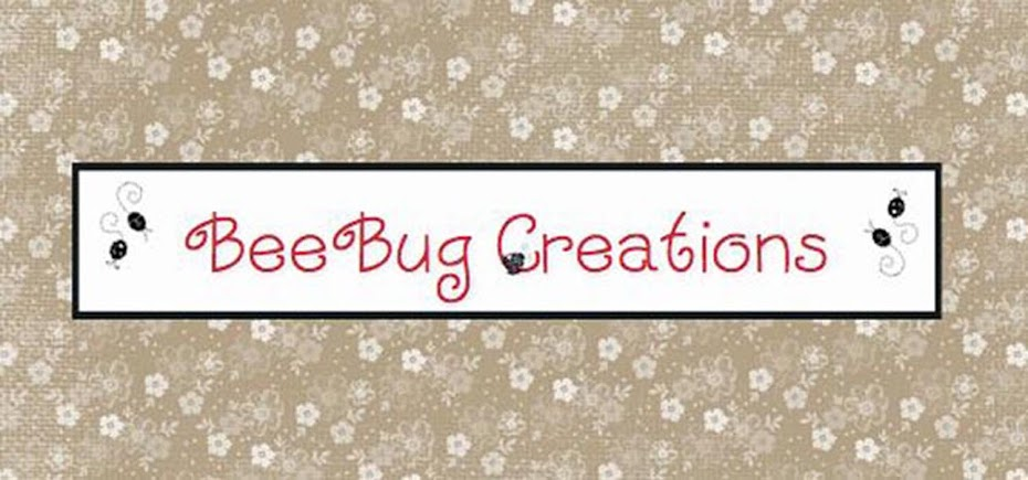 BeeBug Creations