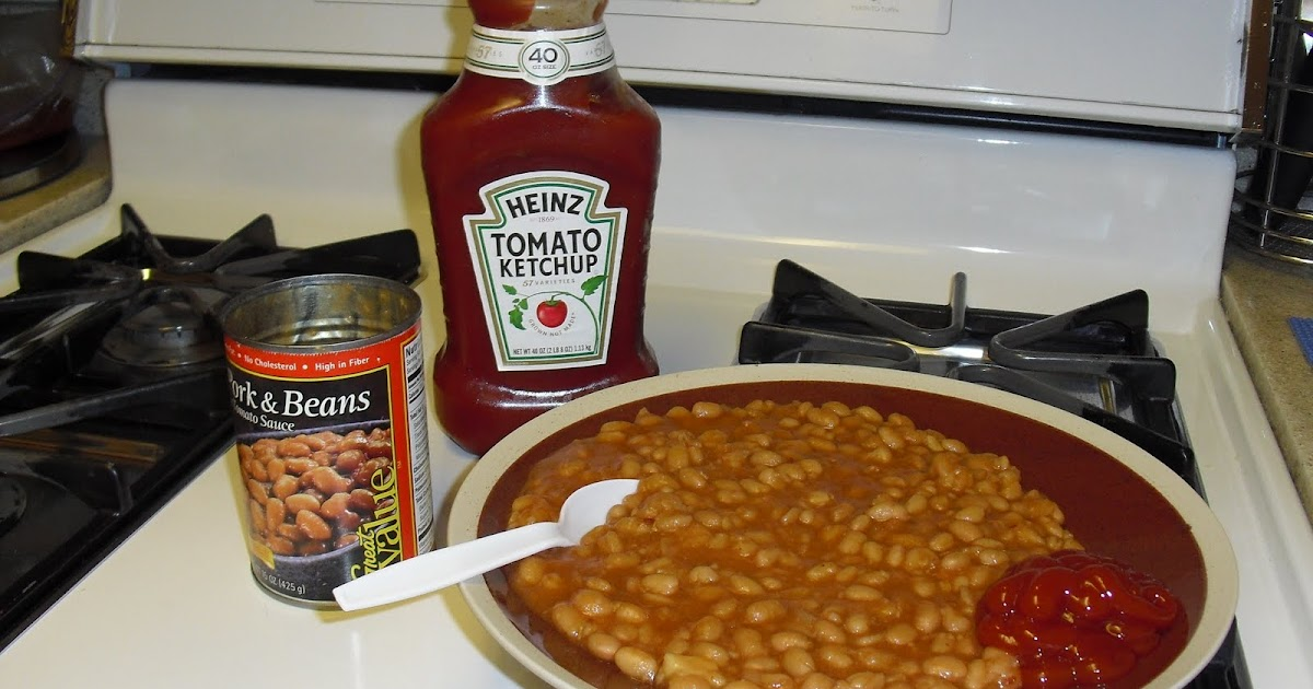 Image Result For Why No Ketchup