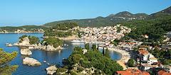 Parga / Hellas
