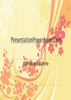free powerpoint
