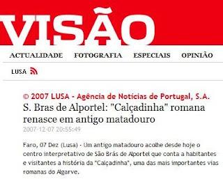 Cafè Portugal - PASSEIO DE JORNALISTAS em Alijó - Lusa