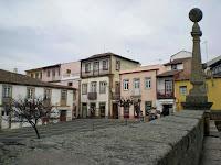 Café Portugal - PASSEIO DE JORNALISTAS em Moncorvo