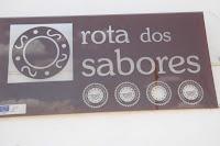 Café Portugal - PASSEIO DE JORNALISTAS em Monforte e Campo Maior