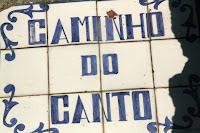 Café Portugal - PASSEIO DE JORNALISTAS nos Açores - São Jorge - Caminho do Canto