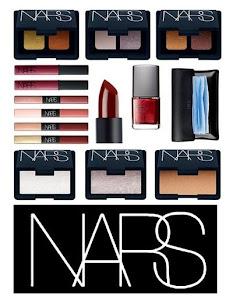 Dónde comprar NARS