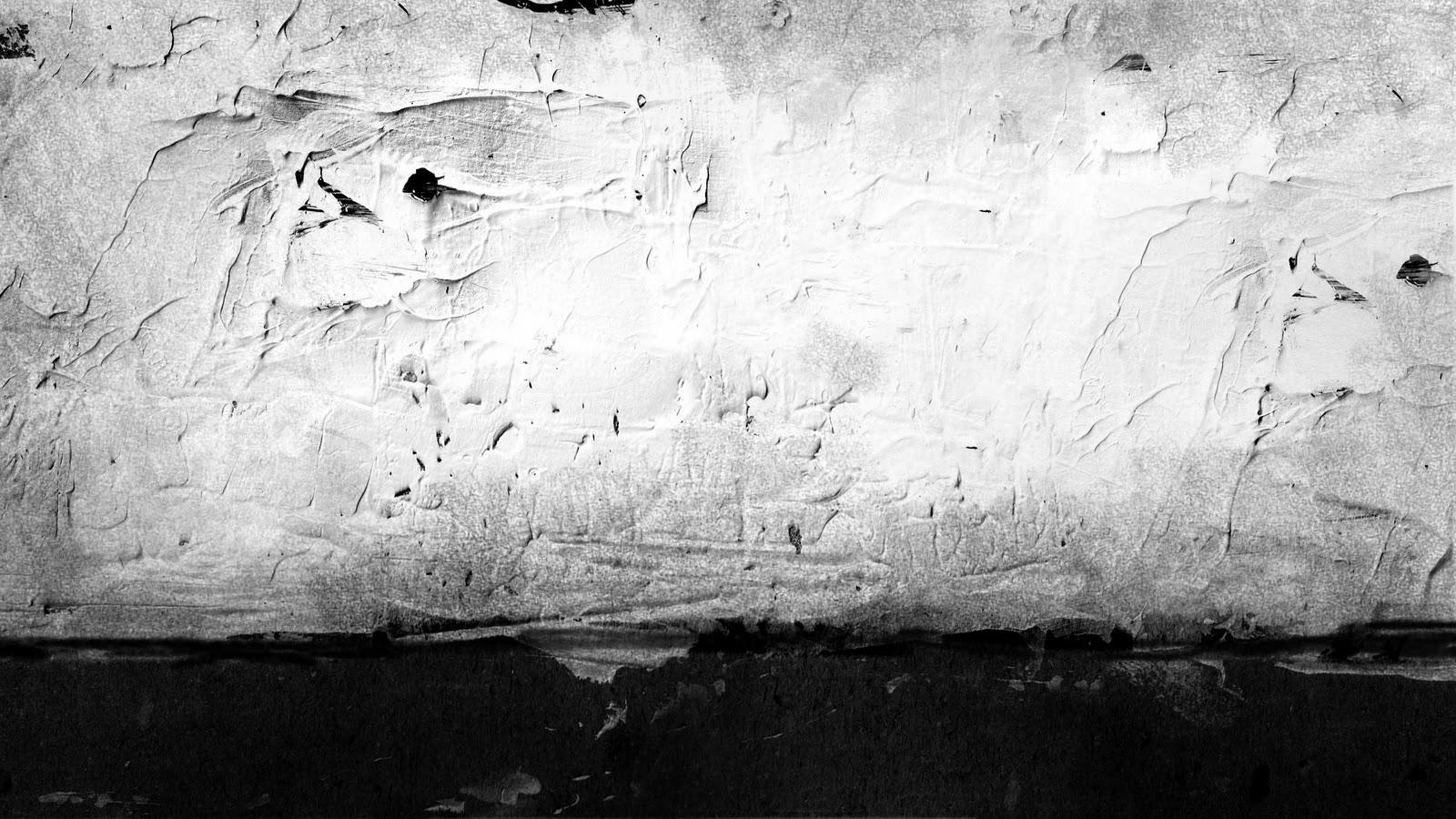 paredes blancas mitos y leyendas urbanas