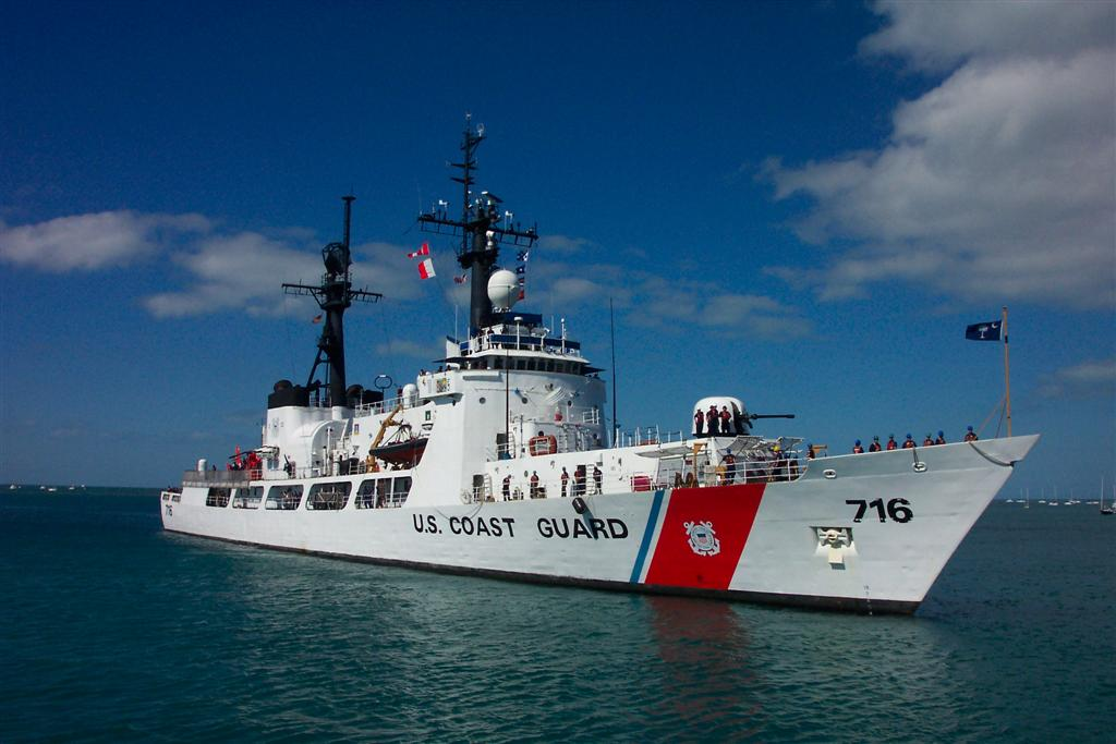 Approach%252520to%252520KW - Philippines set to deploy new patrol ship to Kalayaan Islands - Philippine Daily News