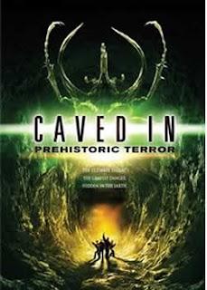 filmes Download   A Caverna Maldita   DVDRip RMVB   Dublado