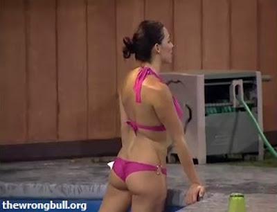 bikini watcher