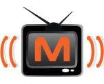 Odot.TV