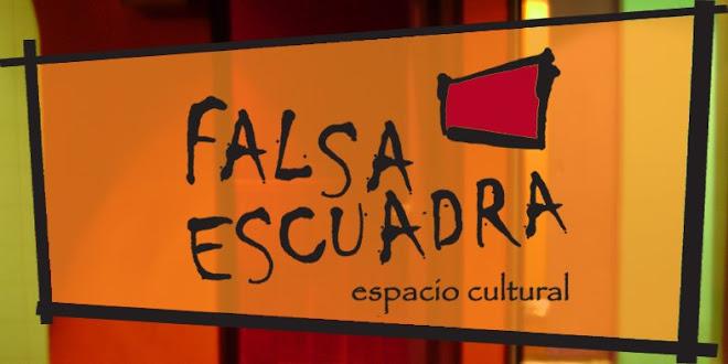 - FaLsA EsCuAdRa -
