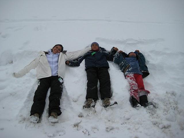 [nieve_chicos]