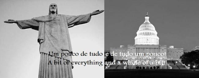 Carioca Soul