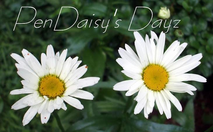 Pendaisy's Dayz