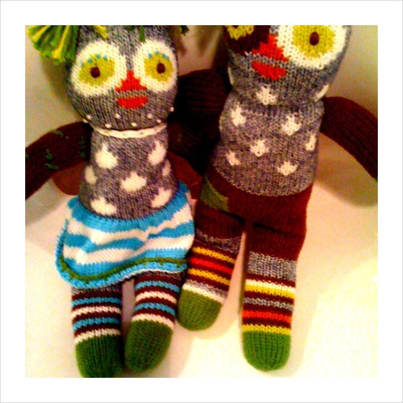 [owl+lolo]