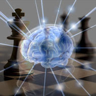 Inteligencia,pensar