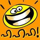 Rir da Vida