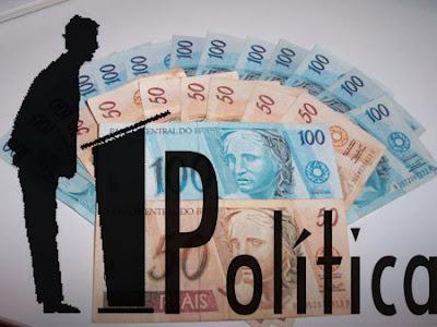 Piada Política