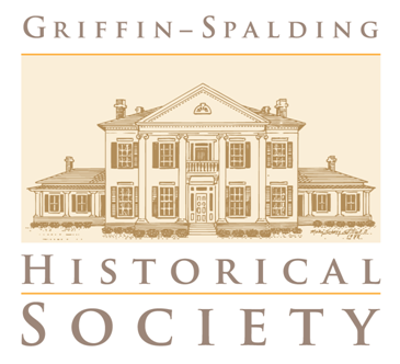 Griffin-Spalding Historical Society