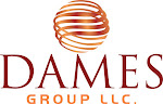 The Dames Group LLC