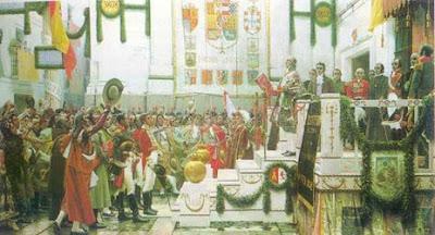 """La otra cara de """"La Pepa"""" ( El mito de la Constitución de 1812) Cortes_de_cadiz"""