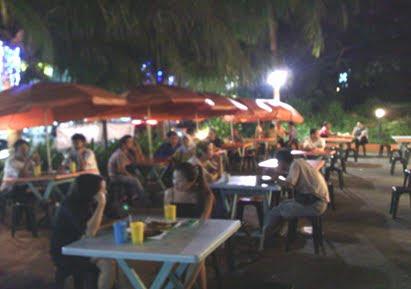 JOHOR -Johor baru