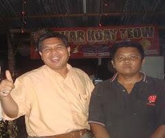 YB KULAI-Johor