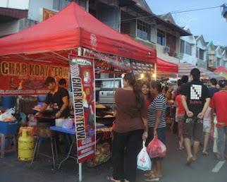 Kulai Johor