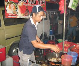 Francaise-Selangor