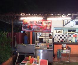 Francaise-Johor