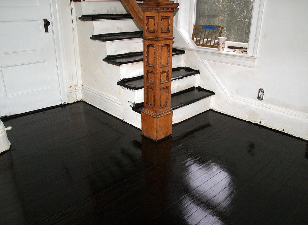 [new+floors+]