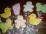 baby galletas