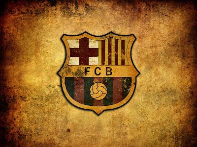barcelona fc wallpaper. Barcelona FC Wallpaper