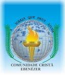 COMUNIDADE CRISTÃ EBENÉZER