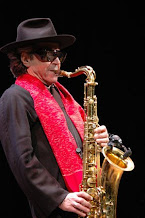 Gato Barbieri