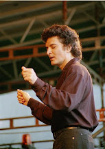 Gino Vannelli