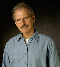 Michael Franks