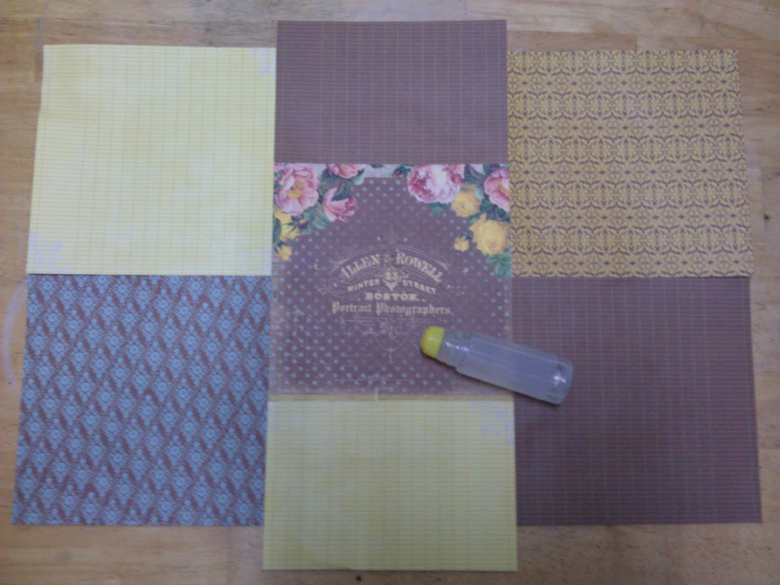 Dining Table How To Make Dining Table Mats