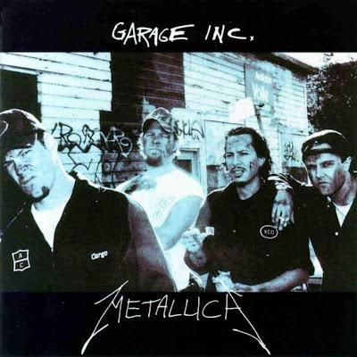 Discografia Metallica [Megaupload] Metallica-Garage_Inc-Frontal