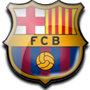 valencia cf barcelona fcb vs valencia cf match preview