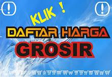 Asy Syifaa'u Online ::