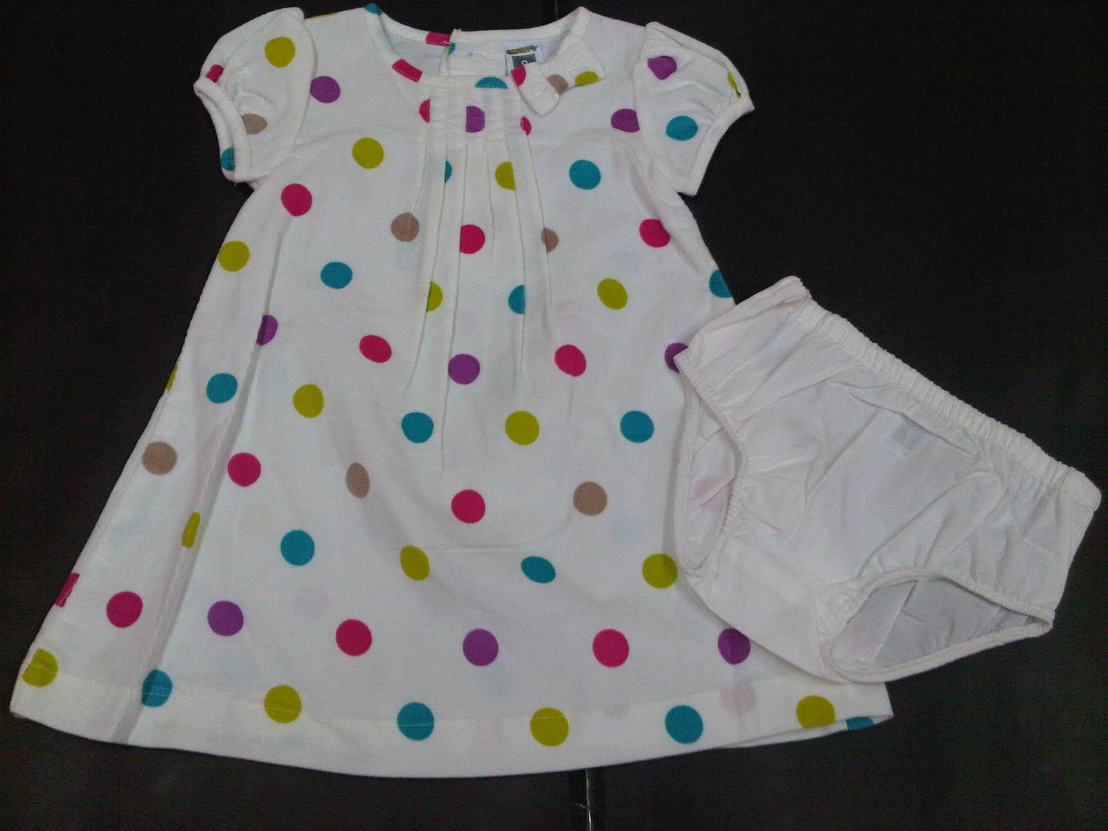Baby Clothes Shop Online