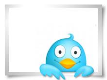 Bienvenue-Ami no Twitter