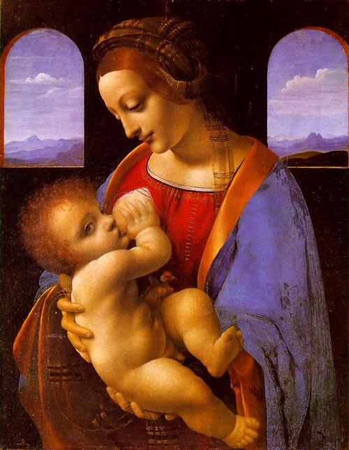MARIA, Tu sola ci ami d'amore puro. Tu sola ci sei Madre. Tu sola la Madre della Grazia