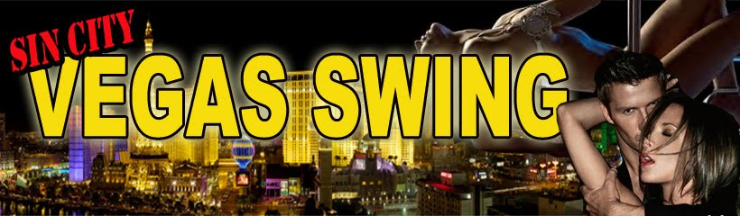 Meet Real Vegas Swinging Couples, and Singles through our 100% Free Adult ...