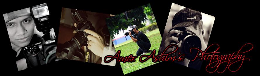Amer Ashim