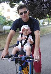 Luglio2008