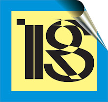 Logoku