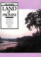 The County: Land of Promise